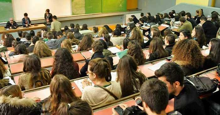 Μετεγγραφές 2019: Δεν έχουν δυνατότητα μετεγγραφής οι φοιτητές των καταργηθέντων ΤΕΙ