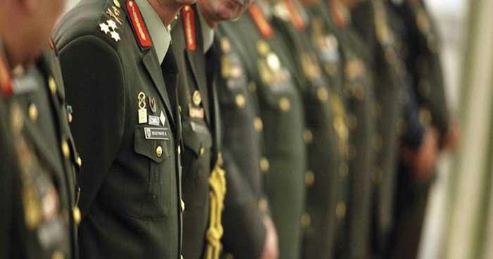 Μετεγγραφές φοιτητών μόνιμα υπηρετούντων στις Ένοπλες Δυνάμεις και στα Σώματα Ασφαλείας