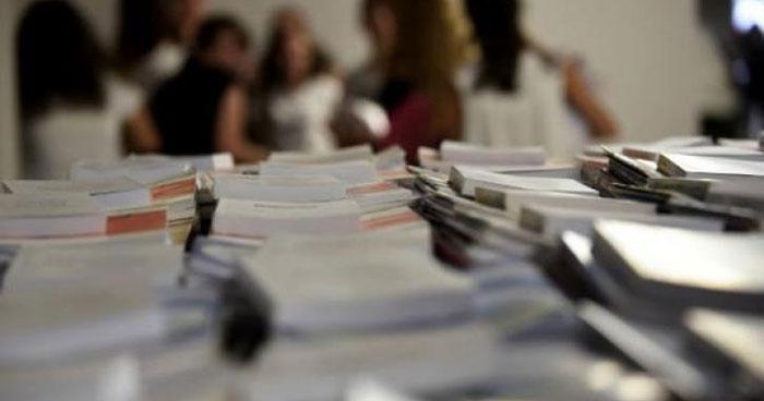 Τα καθήκοντα των Ψυχολόγων στα ΕΠΑΛ για το σχολικό έτος 2019-2020