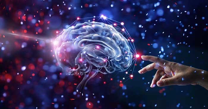 Απόφαση για την αναγνώριση πτυχίων Ψυχολογίας