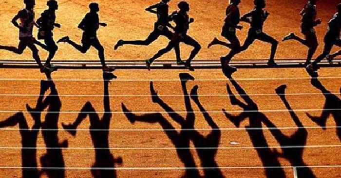 Εγγραφές αθλητών με διακρίσεις στην Tριτοβάθμια 2019