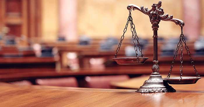 Σπουδάζοντας Νομική στην Ψηφιακή εποχή!