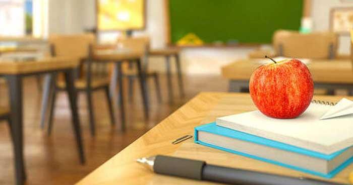 Εγκύκλιος: Εβδομάδα δράσεων στα σχολεία (10-14 Φεβρουαρίου) για την Παγκόσμια Ημέρα Ελληνικής Γλώσσας