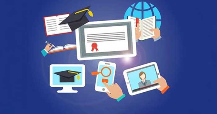 Παράταση εγγραφών εκπαιδευτικών & μαθητών στο Πανελλήνιο Σχολικό Δίκτυο